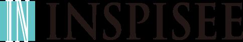INSPISEE/インスパイシー 北京のホームページ, アプリ, 印刷物, 広告制作会社
