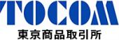 TOCOM_LOGO_200PX